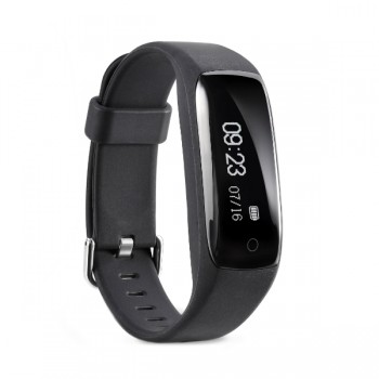 Pulsera de Actividad LifeVit con Heart Rate LifeVit AT-500HR