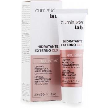 Cumlaude Hidratante Externo CLX Gel Íntimo 30ml