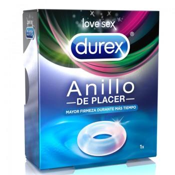 Durex Play Anillo de Placer