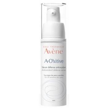 Avene A-Oxitive Serum Defensa Anti-Oxidante 30ml