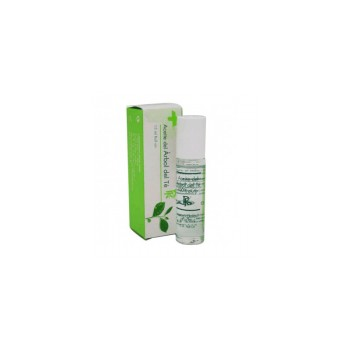 Aceite Arbol de Te Rueda Farma Roll On 15ml