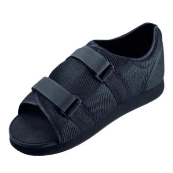 Zapato Post-quirúrgico Bilateral (Derecha e Izquierda) Talla S PRIM