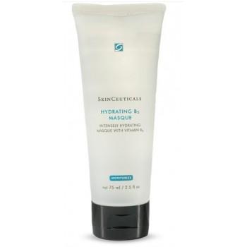 SkinCeuticals Hydrating B5 Mascarilla Semanal Todo Tipo de Piel 75ml
