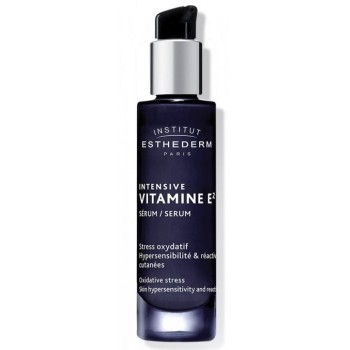 Esthederm Intensive Vitamina E² Sérum 30ml
