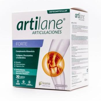 Artilane Osteoarticular Forte 30 Sobres