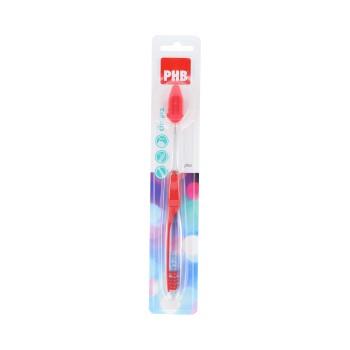 cepillo dental PHB plus cirugía