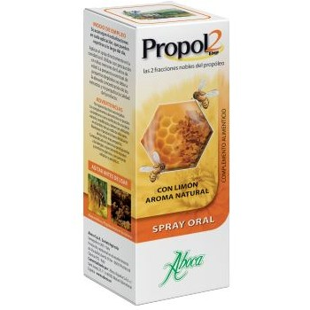 Aboca Propol2 Spray 30 ml