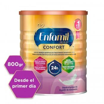 Enfamil Premium Confort Desde el Primer Día 800gr