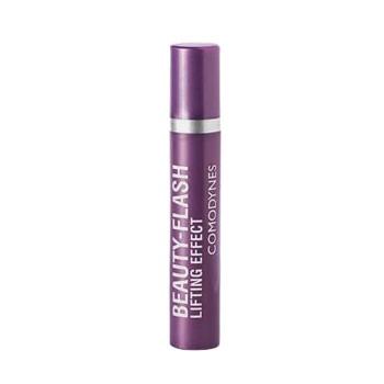 Comodynes Beauty-Flash Lifting Effect Spray de Belleza Inmediata 1 Unidad