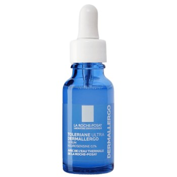 La Roche Posay Toleriane Ultra Dermallergo Sérum Hidratante Calmante Diario 20ml