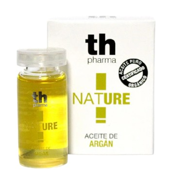 TH Pharma Aceite Puro de Argán 10ml