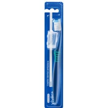 Acofardent Vivéra Cepillo Dental Medio