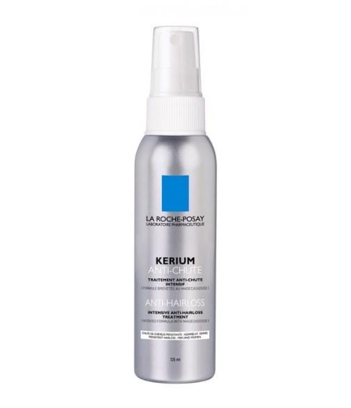 La Roche-Posay Kerium Tratamiento 125 ml