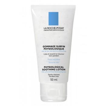 La Roche-Posay Exfoliante Fisiológico Crema 50 ml