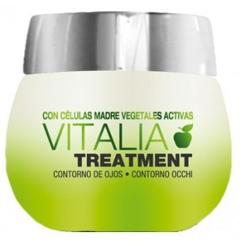 TH PHARMA VITALIA TREATMENT CONTORNO DE OJOS 30 ML