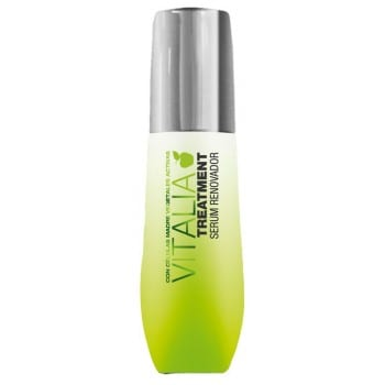 TH PHARMA VITALIA TREATMENT FACIAL SERUM RENOVADOR