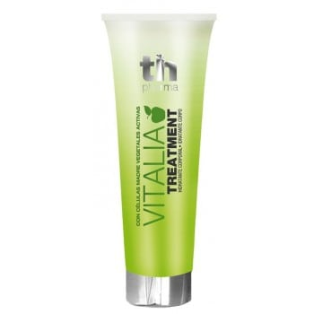 TH PHARMA VITALIA TREATMENT HIDRATANTE CORPORAL 250 ML