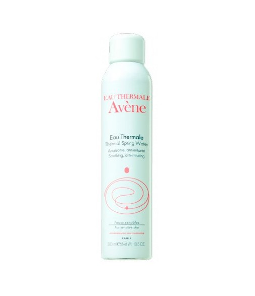 AVENE AGUA TERMAL 300 ML SPRAY