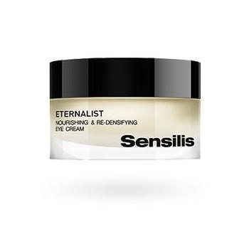 Sensilis Eternalist C/Ojos 15ml