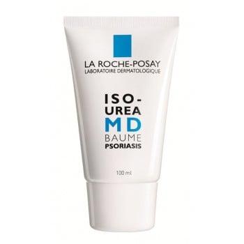 La Roche-Posay Iso Urea MD Baume Psoriasis 100 ml