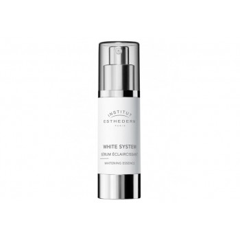 Esthederm Esthe-White System Sérum Antimanchas Aclarador 30ml