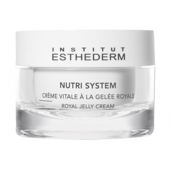 Esthederm V6602 Crema Vital Jalea Real 50 ml