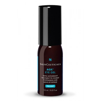 SKC VP PHLORETIN AOX EYE GEL 15 ML skinceuticals