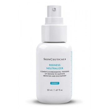 Skinceuticals VP 0 Redness Neutralizer Tubo 50 ml