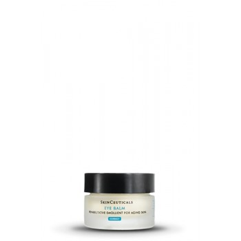 SKC VP EYE BALM 14 ML skinceuticals