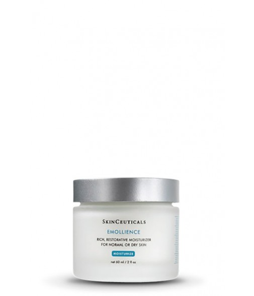 SKC VP EMOLLIENCE 50 ML skinceuticals