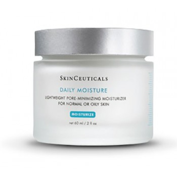 SKC VP DAILY MOISTURE 50 ML skinceuticals