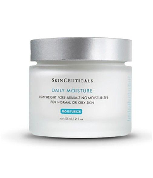 Skinceuticals VP Daily Moisture 50 ml