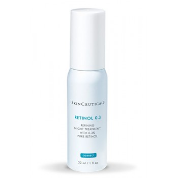 SKC VP RETINOL 0.3 30 ML11 skinceuticals