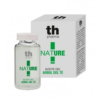 TH Pharma Aceite de Árbol de Té 10 ml