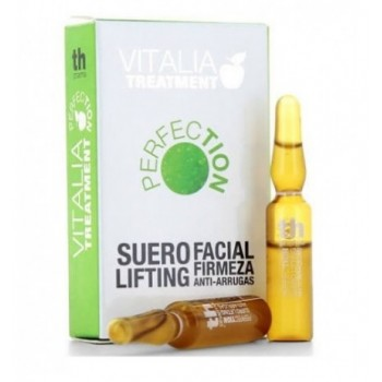 TH PHARMA PERFECTION SUERO FACIAL 2 ML 5 AMPOLLA