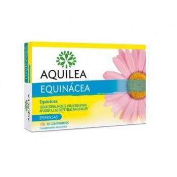 Aquilea Equinácea 400 mg 30 comprimidos