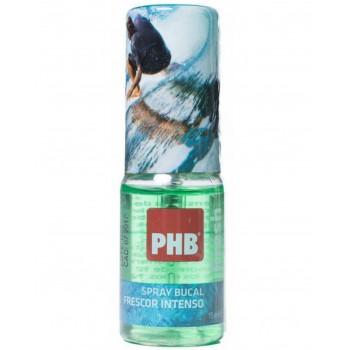 PHB Fresh Spray Frescor Intenso 15ml
