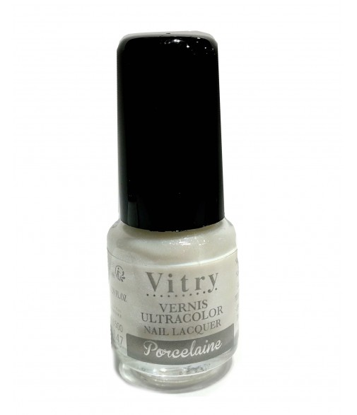 VITRY ESMALTE PORCELAINE 4 ML