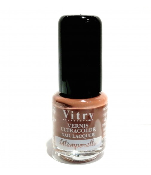 VITRY ESMALTE INTEMPORELLE 4 ML