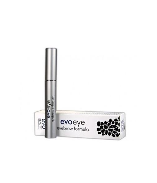 EVO eyebrown fórmula