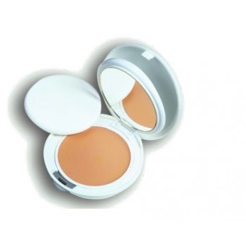 Avène Couvrance crema compacta color Natural