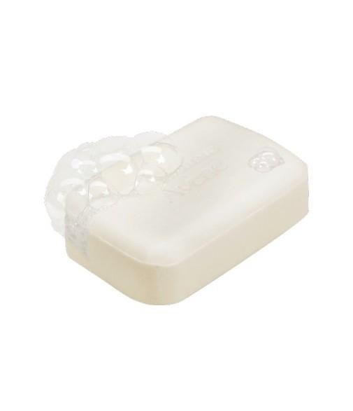 Avène Cold Cream pastilla limpiadora 100g