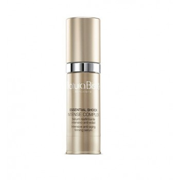 Natura Bissé Essential Shock Intense Complex 30 ml