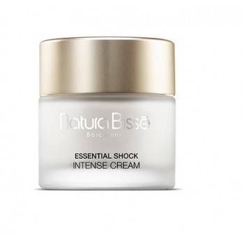 Natura Bissé Essential Shock Intense Crema 75 ml