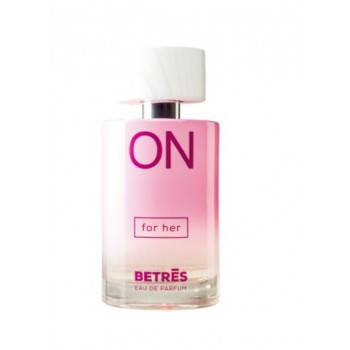 Betrés On Perfume Lovely For Her 100 ml