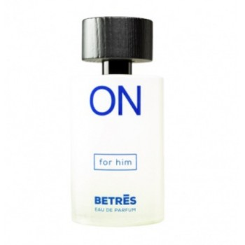 Betrés On Perfume Fresh For Him 100 ml (hombre)