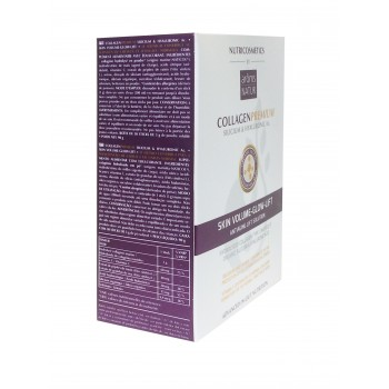 Aroms Natur Collagen Premium 30 Sticks
