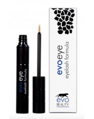 EVO EYE serum pestañas largas y gruesas (eyelash formula)