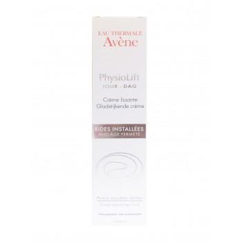 Avène Physiolift día crema alisante 30 ml
