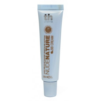 TH PHARMA NUDENATURE BB CREAM 00